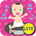 Baby Jukebox Lite