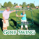 Guide To The Golf Swing