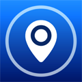Bermuda Offline Map + City Guide Navigator, Attractions and Transports
