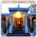 Mustafa Center Salah Time
