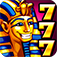 All Slots Of Pharaoh's - Way To Casino's Top Wins 2